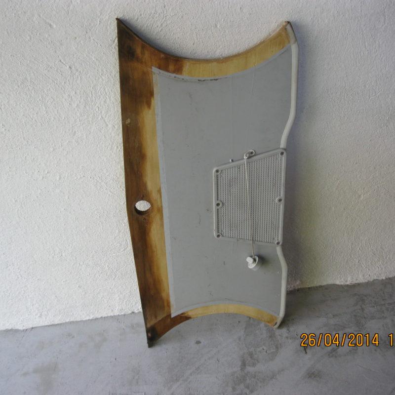 IMG 5404