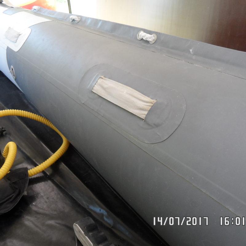 SAM 3391 scaled