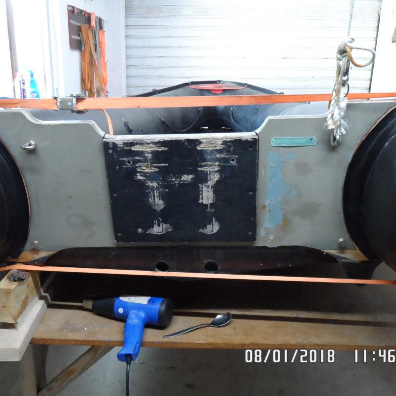 SAM 3822 scaled
