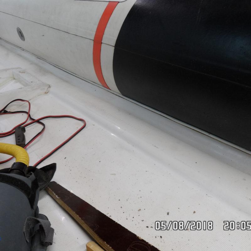 SAM 4252 scaled